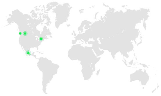 todoMobile   ContactUs