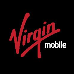 todo-mobile-virgin